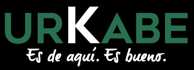 URKABE